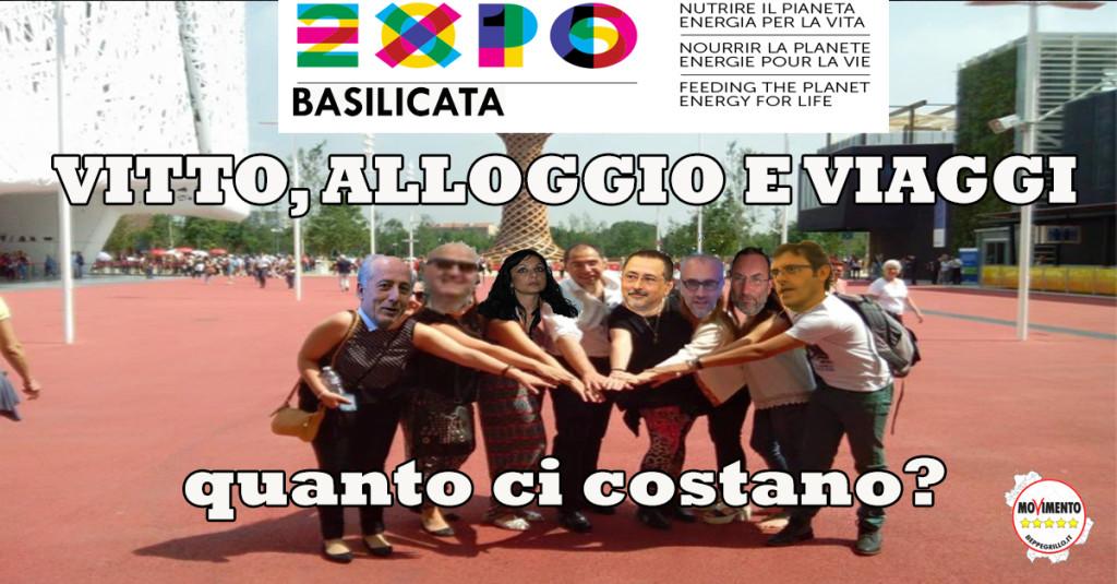 EXPO_Basilicata_