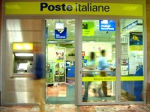 poste_italiane_25