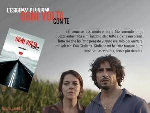 L ESIGENZA_DI_UNIRMI_Locandina_potenza-page-002