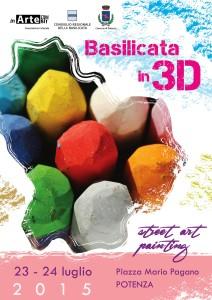 basilicata_3d_manifesto