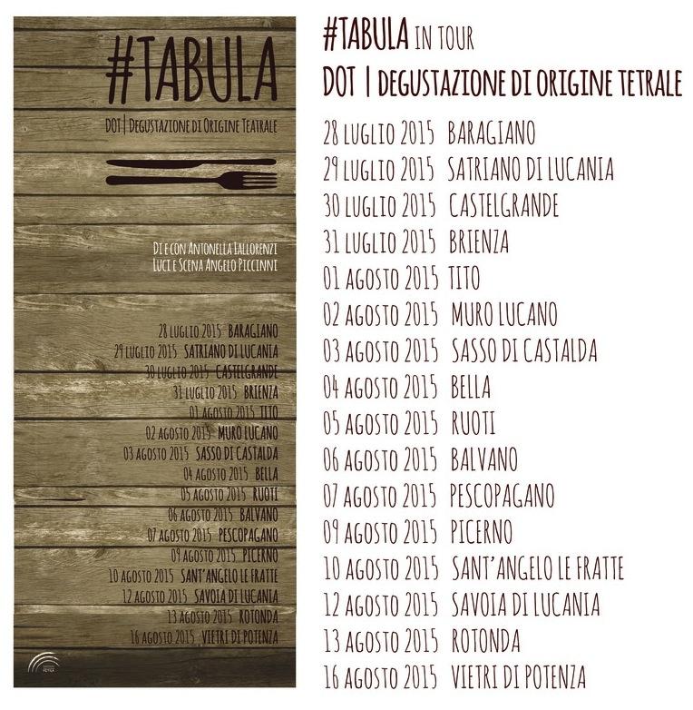 calendario_tabula
