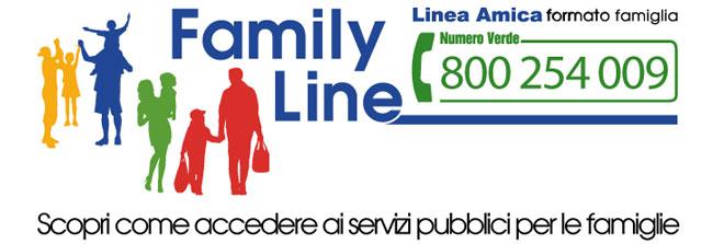 familyline_logo