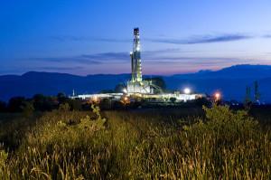 pozzo-petrolifero-1