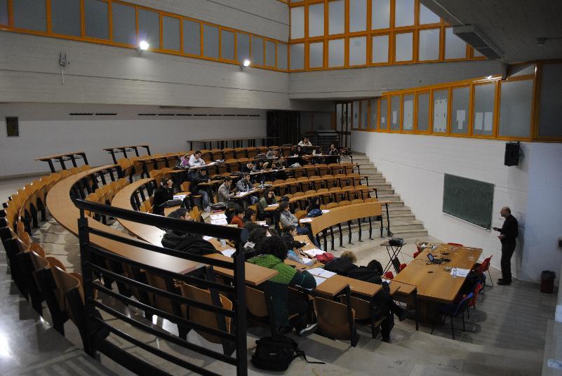 universita_degli_studi_della_b_1