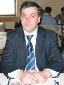 Antonio_Distefano1