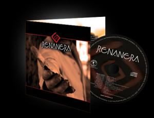 renanera_album