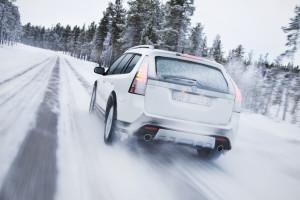 guida-con-pneumatici-invernali