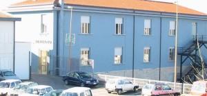 municipio-ruoti-1508x706_c