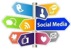 strategia-social-media-700x490