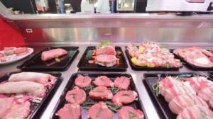 carne-macellaio-macelleria-535x300
