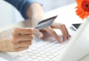 e-commerce-