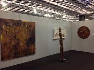 foto esposizione Biennale1[1]