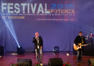 Audio 2 Festival 2015