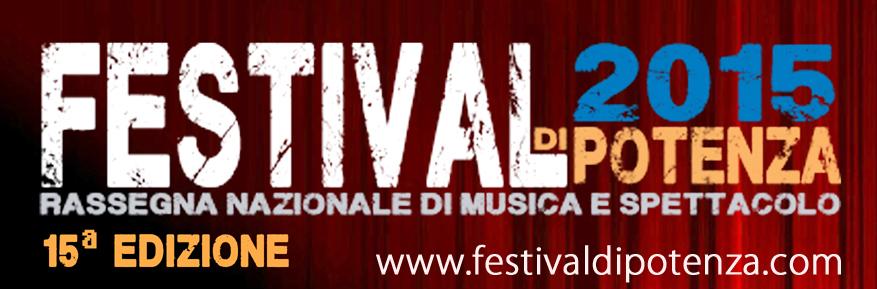 Banner-Festival-PZ-2015