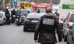 parigi-attentato-foto-immagini-1
