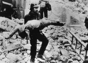 terremoto-irpinia