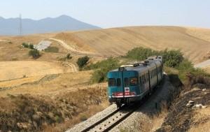 treno-foggia-potenza-e1410345309697