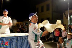 2 - Giuseppe Lapolla