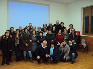 Gruppo Parrocchia