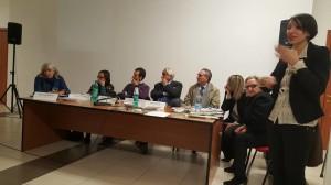 """La presentazione di """"Art Tour"""" a Potenza"""