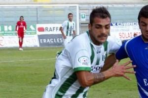 Fabio De Luca è l'obiettivo del Picerno