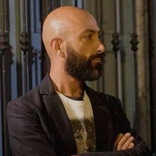 Michele Miglionico, presidente del Gal Csr Marmo Melandro