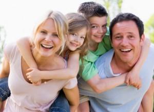 camera-family