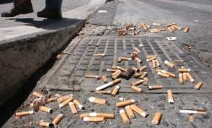 cicche_sigaretta
