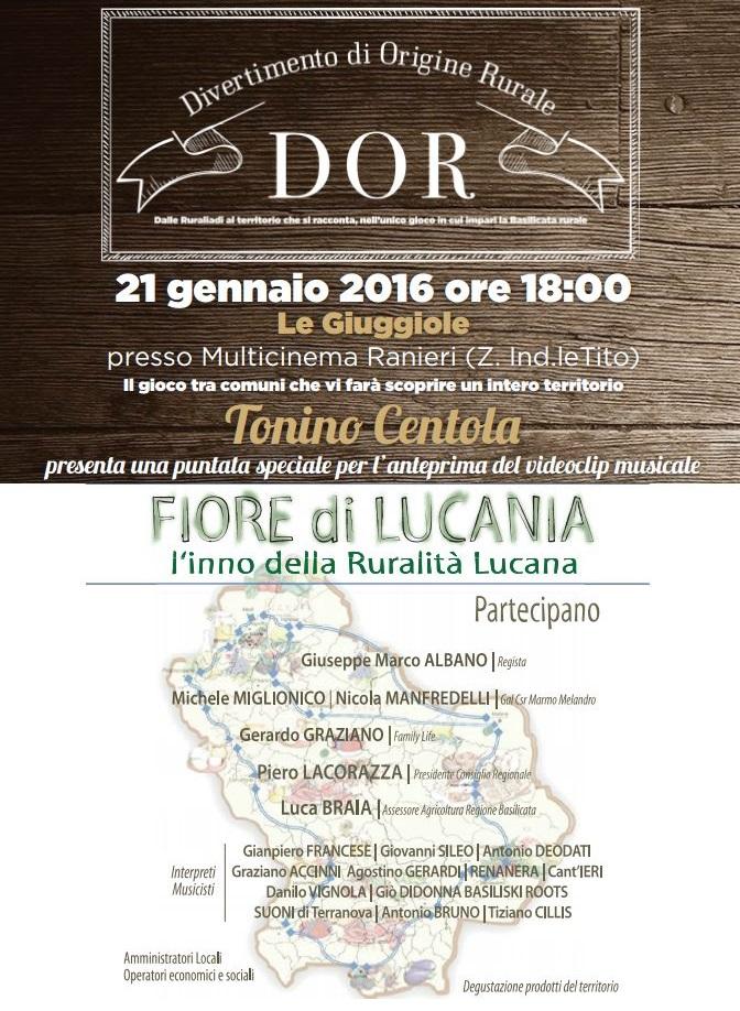 locandina 21.1.2016
