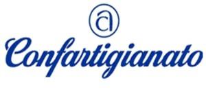 logo-confartigianato-1508x706_c