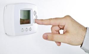 risparmiare-sul-riscaldamento-domestico
