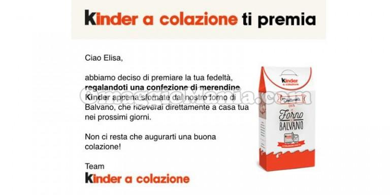 Kinder-a-colazione-ti-premia-di-Elisa-768x384