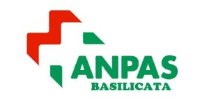 Logo Anpas Basilicata
