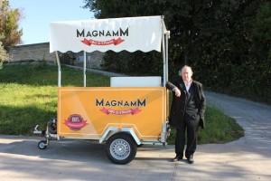 magnamm