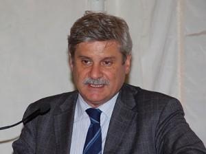 """L'On. Giovanni Burtone è il primo firmatario dell'interrogazione sulla """"Lucanica di Picerno"""""""
