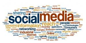 Social-media-1024x520