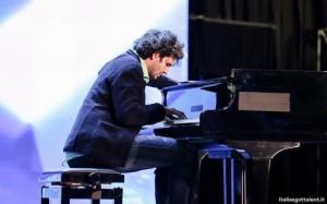 ivan-dalia-pianista-cieco-italias-got-talent-2016
