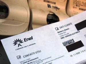 enel_bollette_contatori