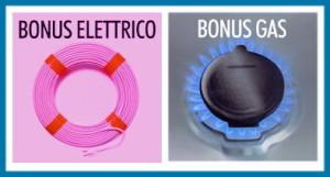 Bonus_Energia_Gas