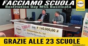 faCCIAMO_Scuola_
