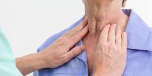problemi_tiroide_sintomi