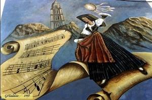 murales-a-satriano-potenza (1)