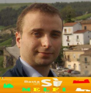 Mauro Basso