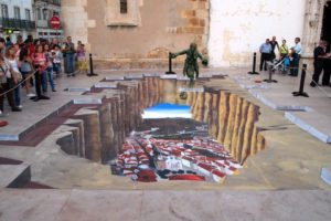 3D_street_painting_02