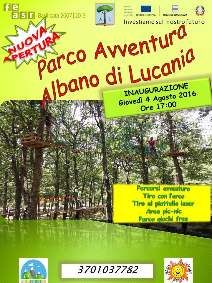 parco_avventura_albano
