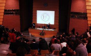 16-12-13_Convegno_Unibas_ControlaCrisi_Potenza_01