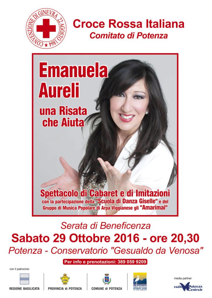 Croce-Rossa-Locandina-29-Ottobre