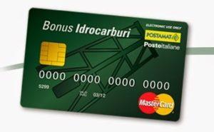 bonus-idrocarburi-basilicata-2015