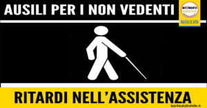 disabili_fb