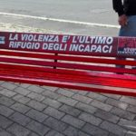 stop-al-femminicidio-2